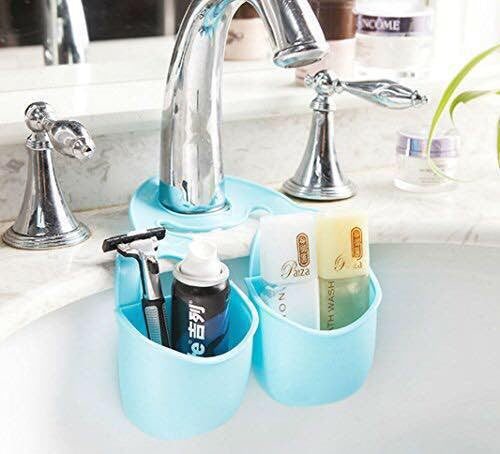 Bathroom Organizer - Mistics