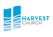 Harvest Church Media