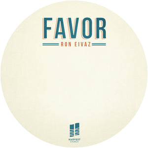 Favor (download)