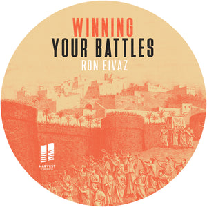 Winning Your Battles (download)