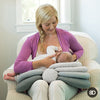 Baby Pillows Multifunction