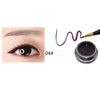 [3-Pack] Feather Cushion Pen Eyeliner