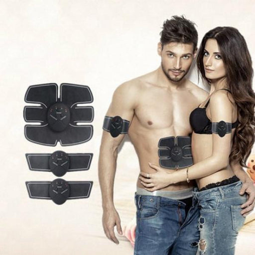 Smarty Abs Stimulator