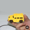 Magic Truck Toy