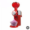 Fruit To Dessert Sorbet Machine