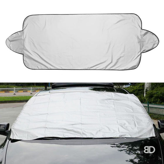 Car Windshield Cover Protector