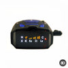 Radar Detector - Speed Monitor