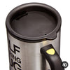 Self Stirring Mug Double Insulated Automatic