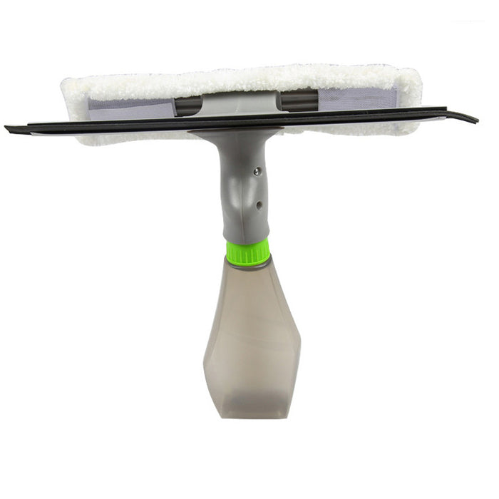 3-in-1 Spray Squeegee