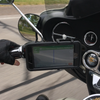 Keep Your Phone Safe & Secure While Riding