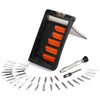 Portable Hardware Hand Tools Set Precision