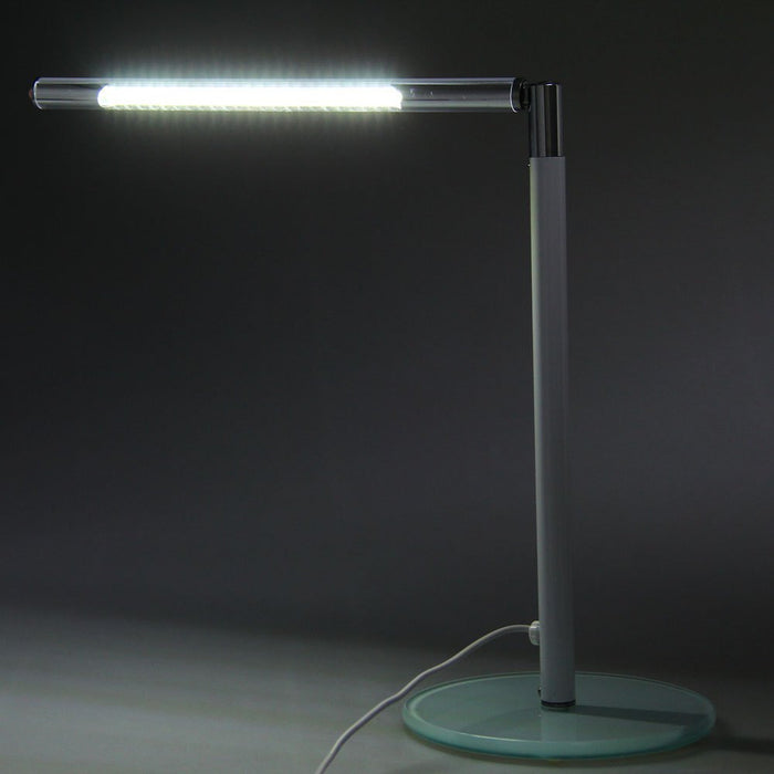 Reading Light USB