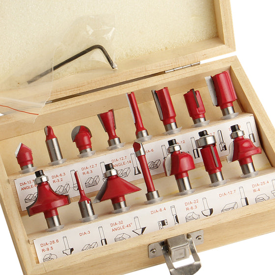 Engraving Cutting Tools
