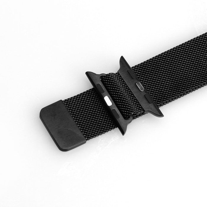 Watch Band Milanese