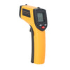 Digital Laser Infrared Thermometer Temperature Gun