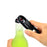 Usb Cable Beer Bottle Opener
