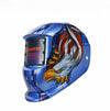X - Welding Mask Helmet Digital
