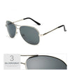 Aviator Sunglasses Retro