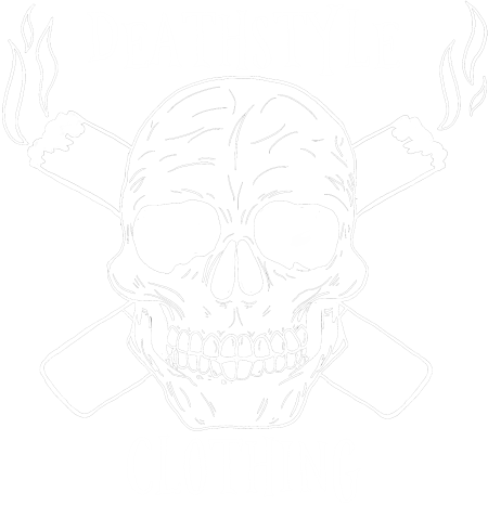 Deathstyle Clothing