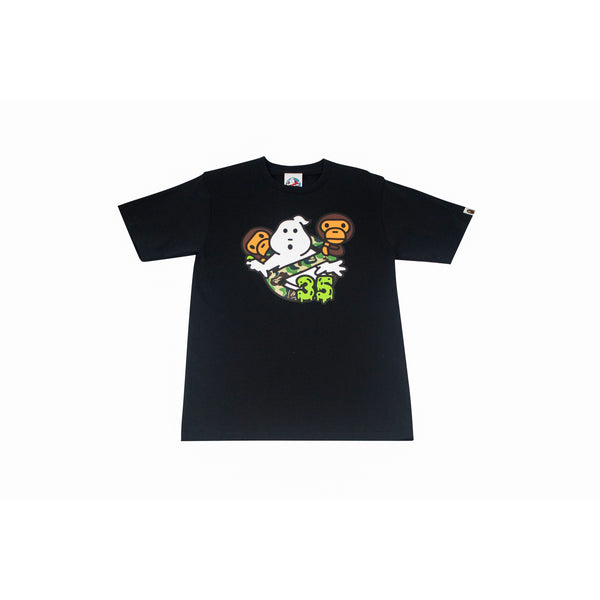 A BATHING APE X GHOSTBUSTERS BABY MILO TEE #6