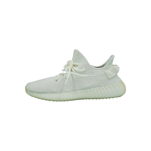 "ADIDAS YEEZY BOOST 350 V2 ""CREAM/TRIPLE WHITE"""