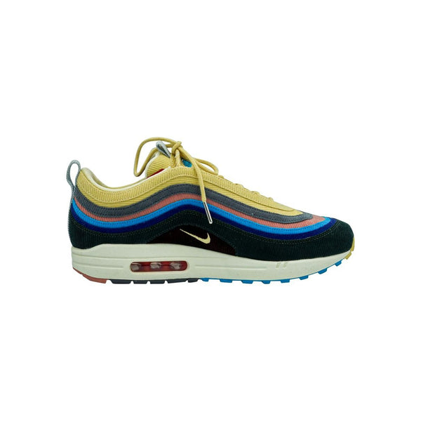 NIKE AIR MAX 1/97 SEAN WOTHERSPOON