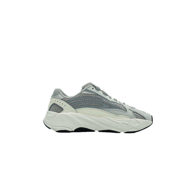 "ADIDAS YEEZY BOOST 700 ""STATIC""-Sneakers-Adidas-US 9 / EU 42 2/3-HYPESTEIN"