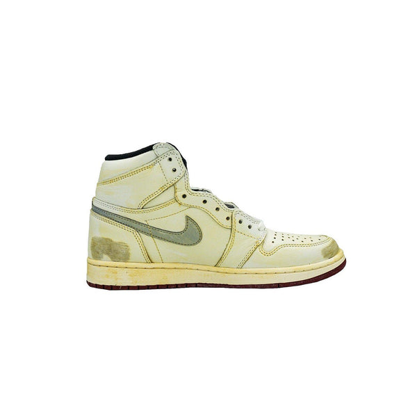 "sale retailer e129c ce200 AIR JORDAN 1 RETRO HIGH ""NIGEL SYLVESTER"""