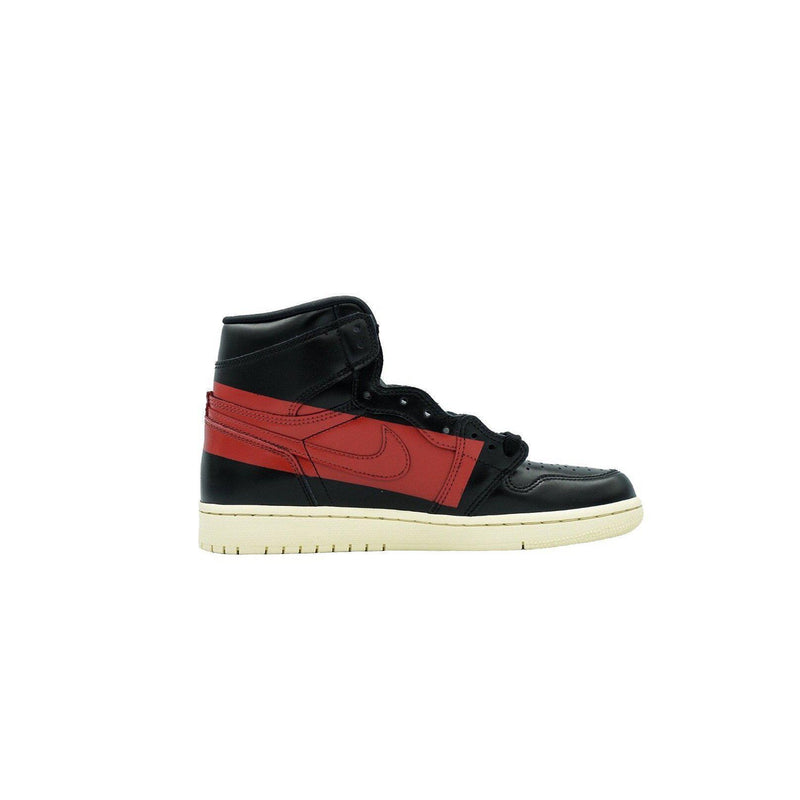 "AIR JORDAN 1 RETRO HIGH OG ""DEFIANT COUTURE""-Sneakers-Nike-US 8.5 / EU 42-HYPESTEIN"