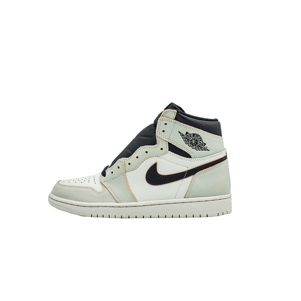"AIR JORDAN 1 RETRO HIGH OG DEFIANT SB ""NYC TO PARIS""-Sneakers-Nike-US 9 / EU 42.5-HYPESTEIN"