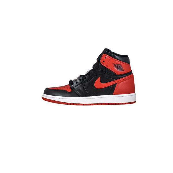 "AIR JORDAN 1 RETRO HIGH OG ""HOMAGE TO HOME"" (NON-NUMBERED)-Sneakers-Nike-US 6.5 / EU 39-HYPESTEIN"