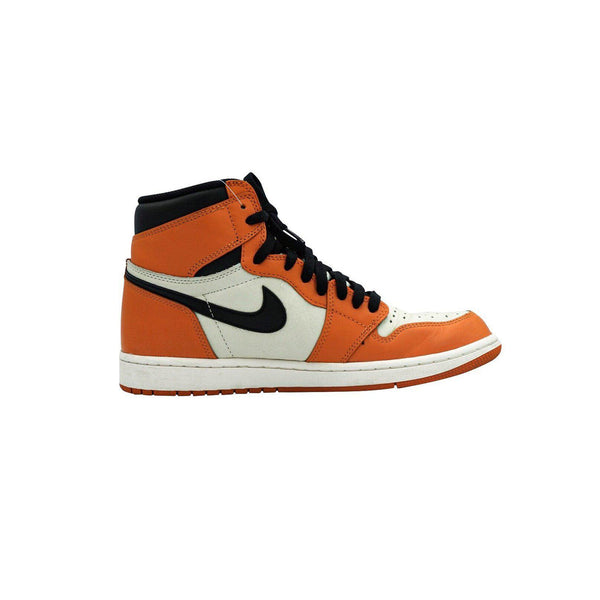 "AIR JORDAN 1 RETRO HIGH ""REVERSE SHATTERED BACKBOARD""-Sneakers-Nike-US 9.5 / EU 43 (PRE-OWNED)-HYPESTEIN"