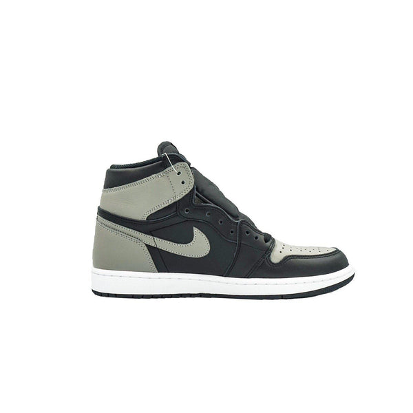 "AIR JORDAN 1 RETRO HIGH ""SHADOW 2018""-Sneakers-Nike-US 8.5 / EU 42-HYPESTEIN"