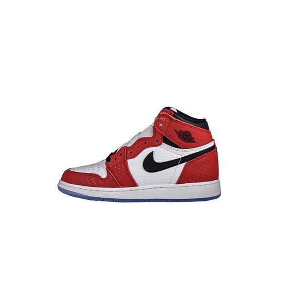 22e254d50d6bbf AIR JORDAN 1 RETRO HIGH