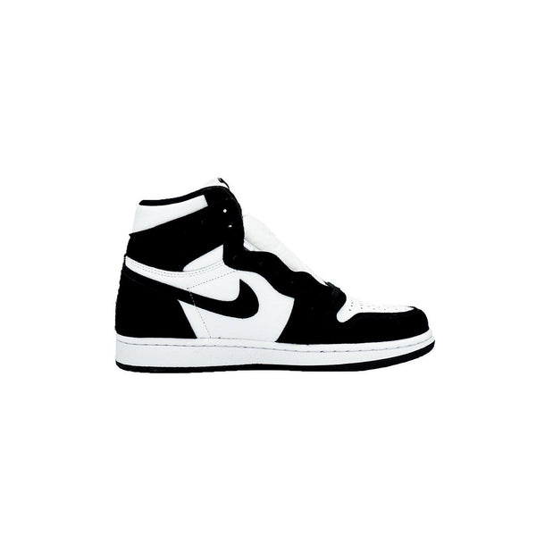 "AIR JORDAN 1 RETRO HIGH ""TWIST"" W-Sneakers-Nike-EU 35.5/ US 5 W-HYPESTEIN"