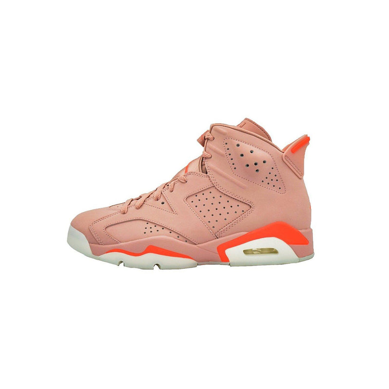 "AIR JORDAN 6 RETRO ""ALEALI MAY"" W-Sneakers-Nike-US 11 W / EU 43-HYPESTEIN"