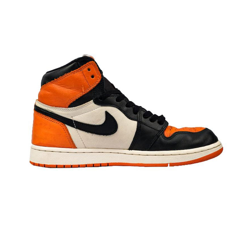 2015 AIR JORDAN 1 RETRO HIGH SBB