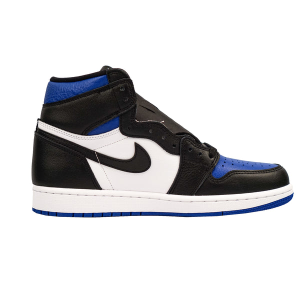 "AIR JORDAN 1 RETRO HIGH ""ROYAL TOE"""