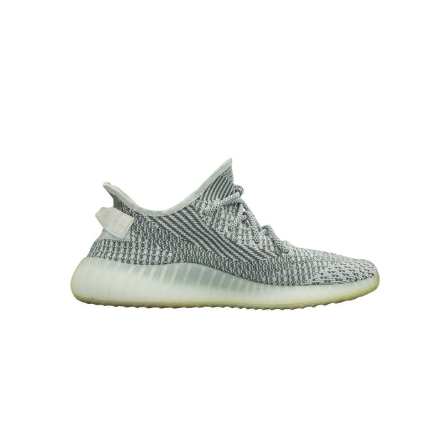 "ADIDAS YEEZY BOOST 350 V2 ""STATIC"" NON-REFLECTIVE"