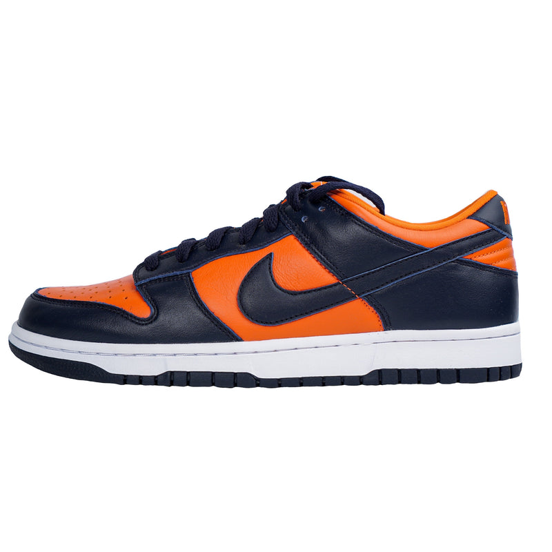 NIKE DUNK LOW SP CHAMPS COLORS (2020)