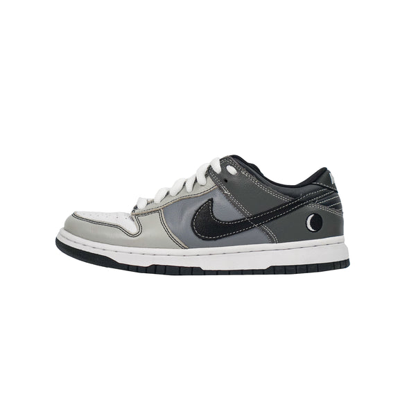 "2006 NIKE SB DUNK LOW ""LUNAR ECLIPSE""(WEST)"
