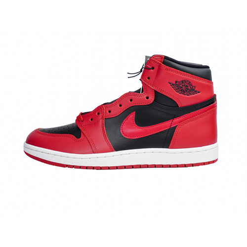 "AIR JORDAN 1 RETRO HIGH ""85 VARSITY RED"""