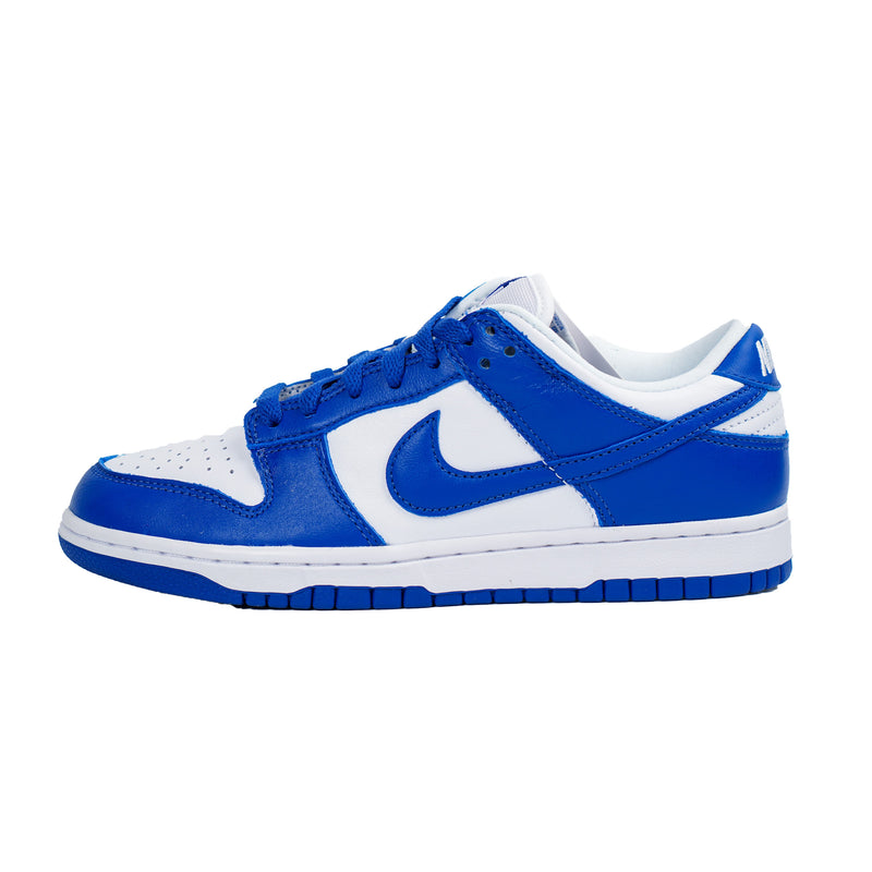 NIKE DUNK LOW SP KENTUCKY (2020)