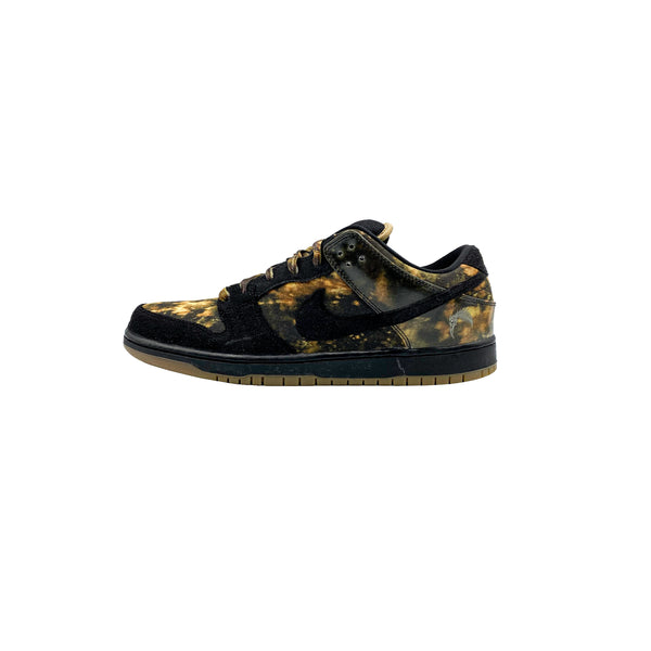 2012 NIKE DUNK SB LOW PUSHEAD 2