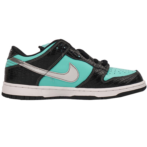 "2005 NIKE DUNK SB LOW DIAMOND SUPPLY CO. ""TIFFANY"""