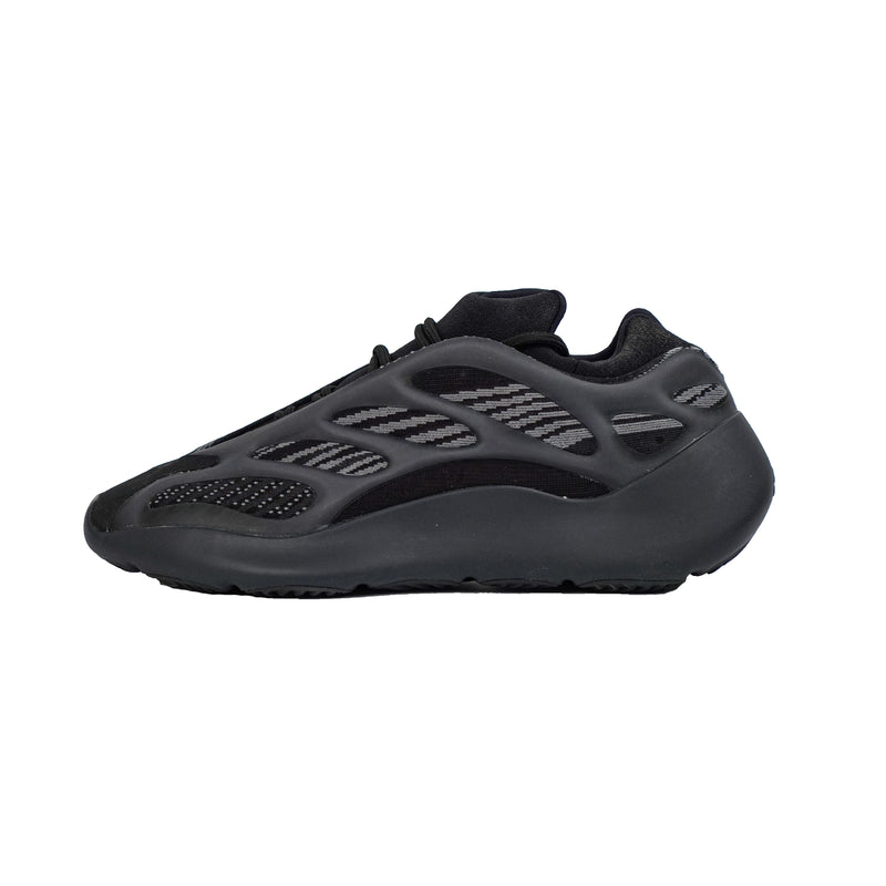 "ADIDAS YEEZY BOOST 700 V3 ""ALVAH"""