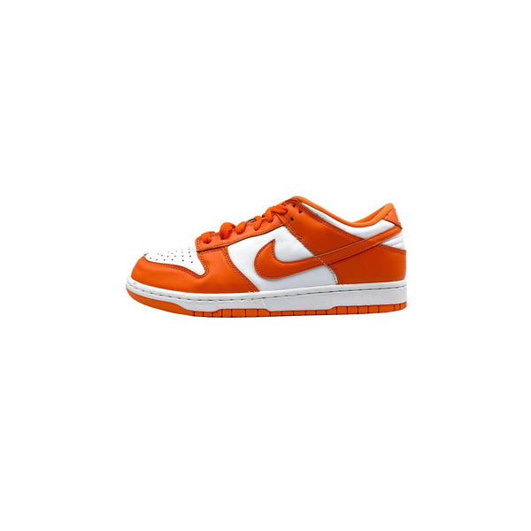 NIKE DUNK LOW SP SYRACRUSE (2020)