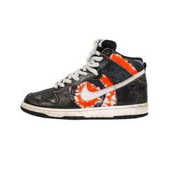 "2004 NIKE SB DUNK HIGH ""HUF"""
