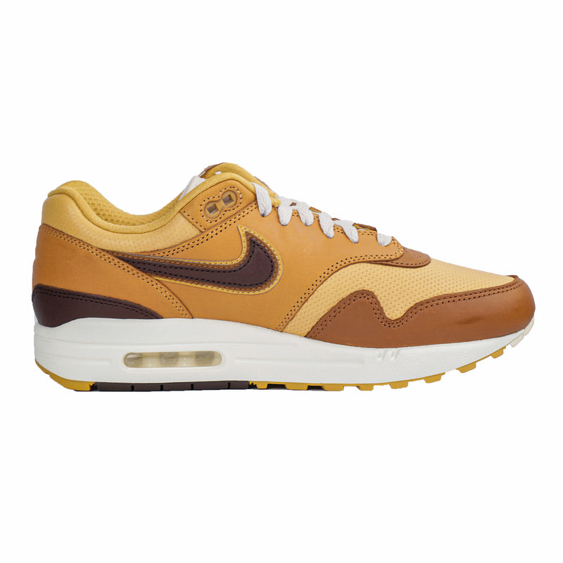 "NIKE AIR MAX 1 ""SNKRS DAY BROWN"""