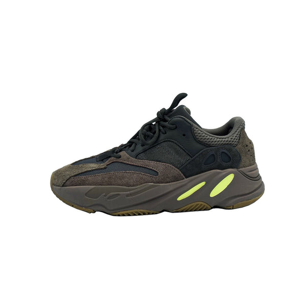 "ADIDAS YEEZY BOOST 700 ""MAUVE"""